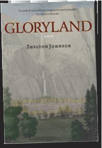 Gloryland
