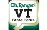 oh ranger parkfinder android app